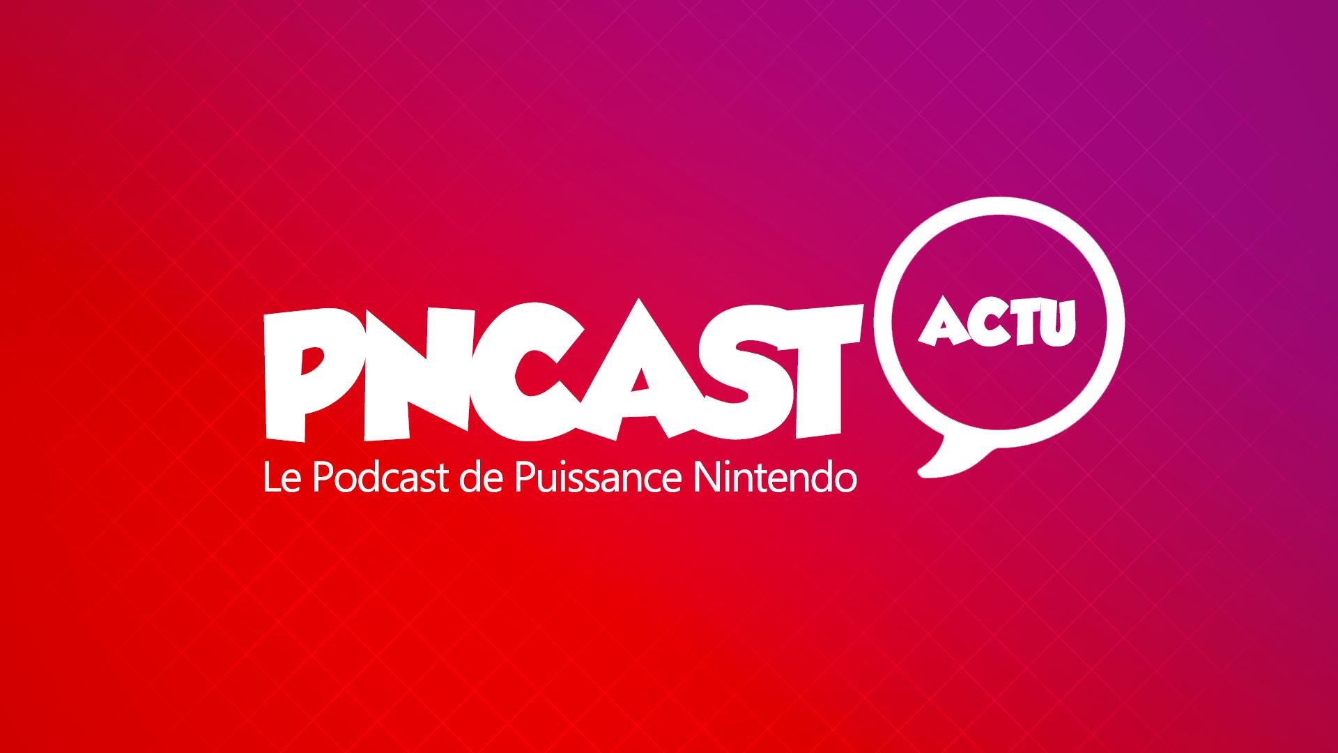 Logo PNCAST ACTU